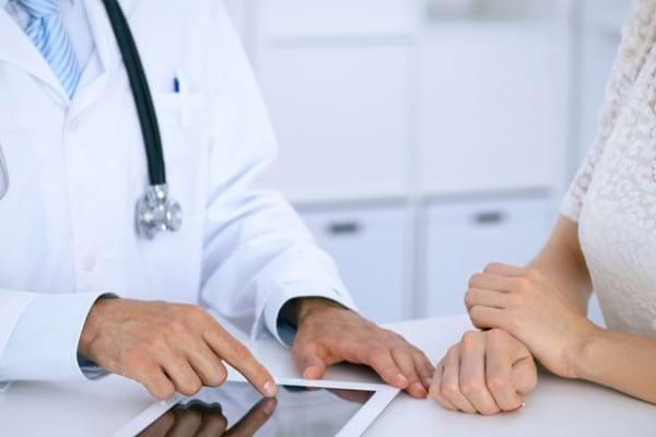 Cand e contraindicata terapia cu interferon la pacientii cu hepatita C