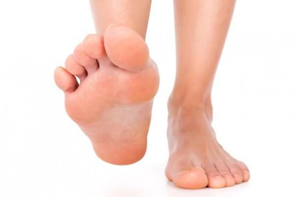 pierderea în greutate după amputarea piciorului