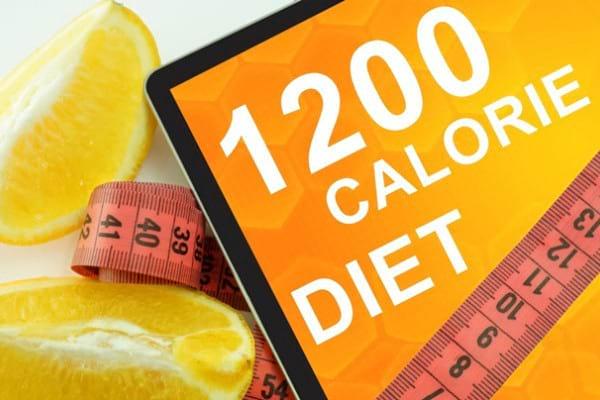 cat slabesti daca mananci 1500 calorii pe zi