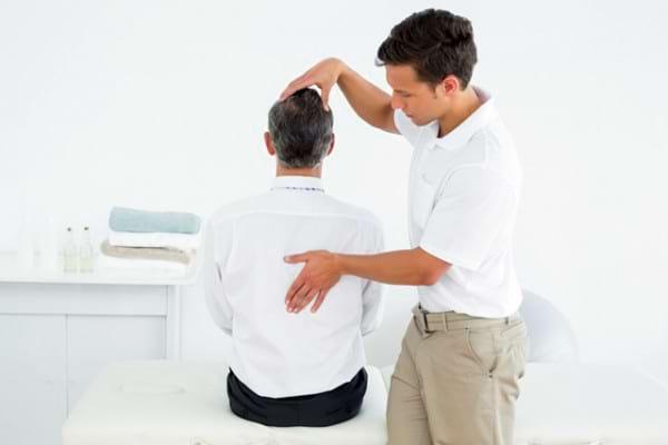 Postura corecta pentru pacientii cu poliartrita reumatoida avansata