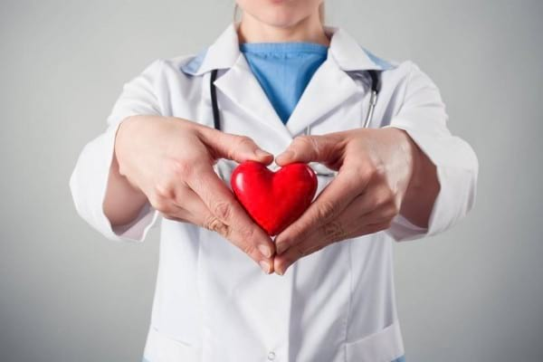 Preventia bolilor cardiovasculare - o abordare pe tot parcursul vietii