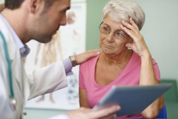 Principii generale de tratament in colita ulcerativa