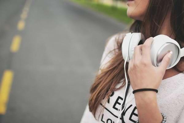 creșterea în greutate adolescentă