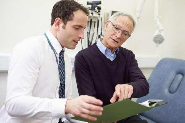 Testele genetice pentru personalizarea tratamentului in cancerul de prostata