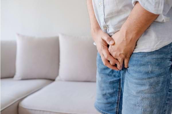 Recomandari pentru pacientii cu prostatita: regim, miscare, odihna