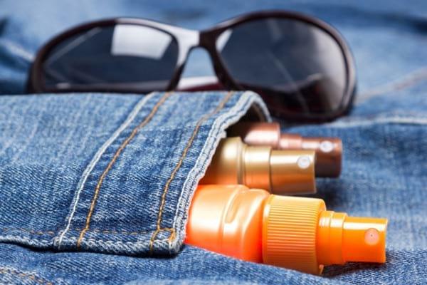 Cum sa ai pielea bronzata iarna, fara risc de cancer de piele