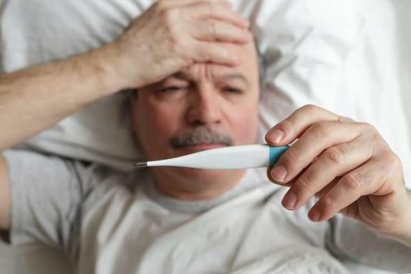 Diabetul si raceala: ce masuri trebuie sa ia diabeticii cand se imbolnavesc
