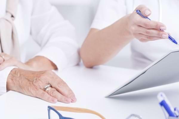 Hepatita C: ce este raspunsul virusologic sustinut
