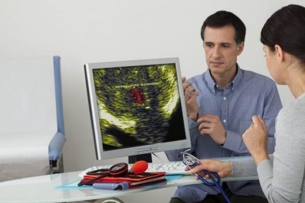 Recidiva biochimica dupa prostatectomia radicala