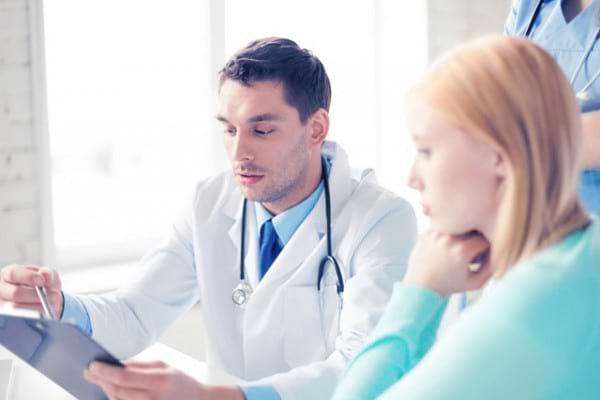 Ce se intampla daca melanomul recidiveaza