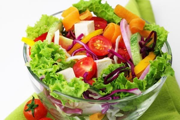 Recomandari privind dieta pacientilor cu guta: alimente permise si alimente interzise