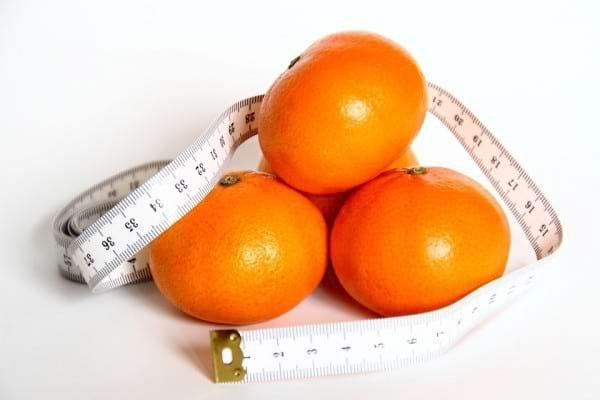 Dieta cu apa topeste 10 kilograme in 3 saptamani