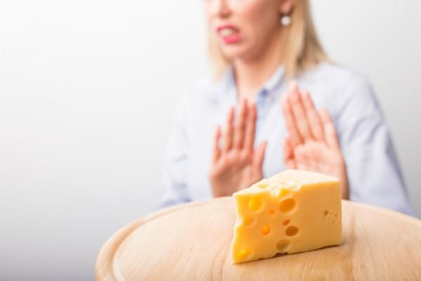 Excesul de histamina in organism: cum se manifesta si ce regim alimentar sa urmezi