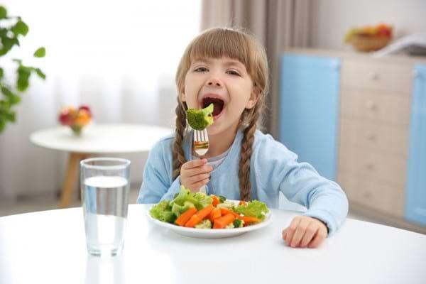 Regimul (dieta) pentru copiii alergici: ce alimente sunt de evitat