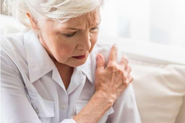 Poliartrita reumatoida: idei si remedii pentru puseurile de activitate a bolii