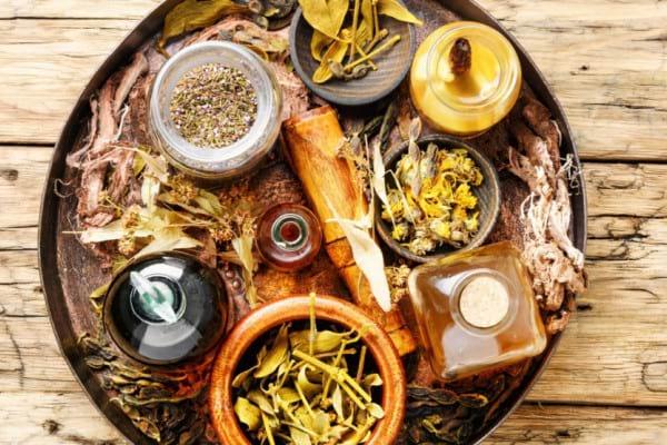 Remedii naturiste pentru ficatul gras