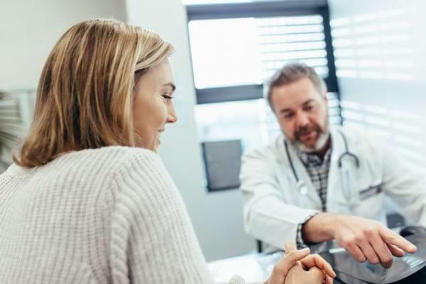 Cum recunosti remisiunea in lupus