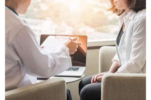 Rezistenta terapeutica in cancerele mamare HER2 pozitive
