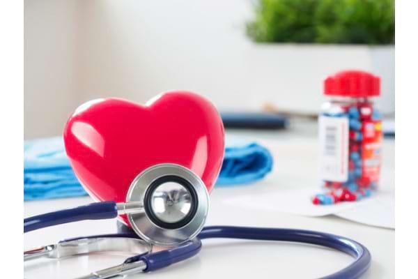 Pacientii cu artrita, risc de hipertensiune din cauza ibuprofenului