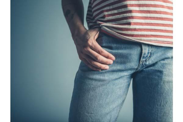 Candidoza genitală la bărbați – manifestare și tratament