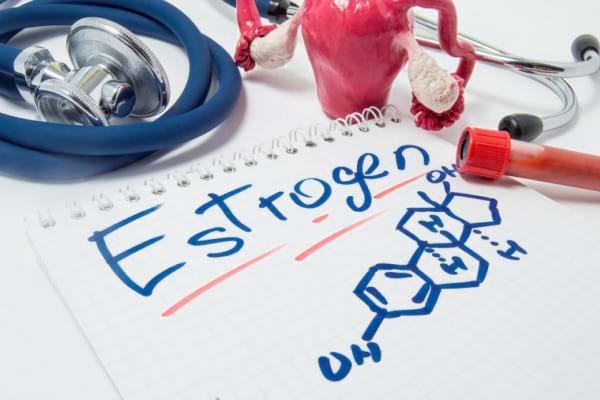 Scaderea nivelului de estrogen creste predispozitia pentru dureri lombare