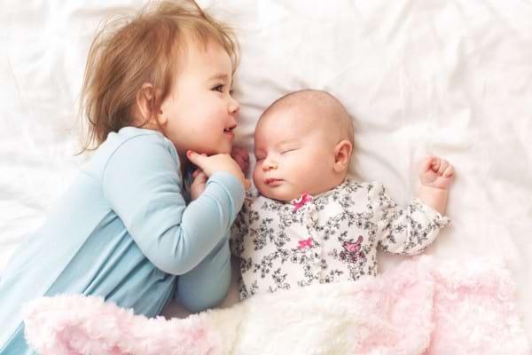Ce inseamna scorul APGAR si de ce bebelusul primeste nota la nastere