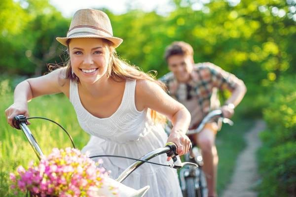 Schimbari simple pe care le poti face pentru o relatie fericita