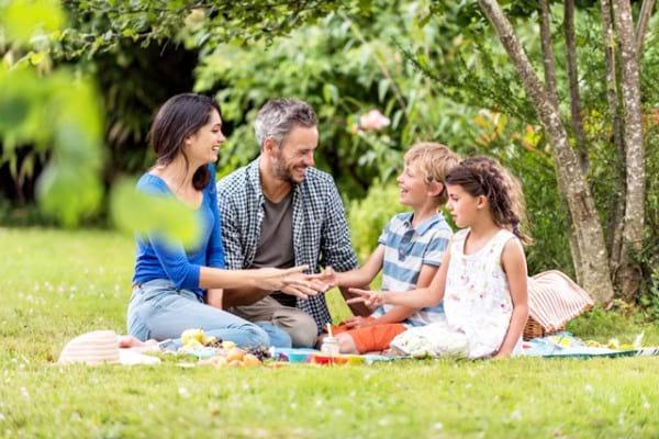 Cum organizezi un picnic reușit, pas cu pas