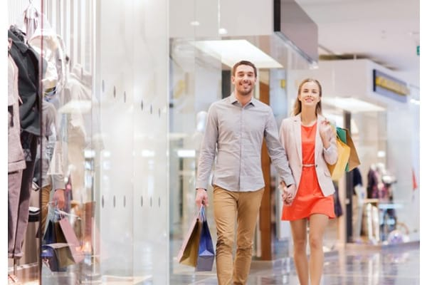 Cumpărături eficiente în perioada reducerilor