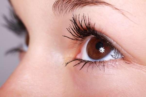 salvează-ți ochii