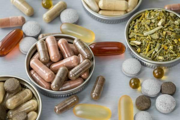 Skin Nutraceuticals: CE sunt si CUM beneficiem de ele