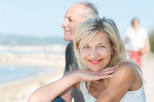 Radiațiile UV au efecte și asupra creierului și sistemului endocrin