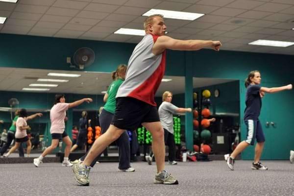 Sportul la pacientii cu hepatita C - beneficii si exercitii recomandate