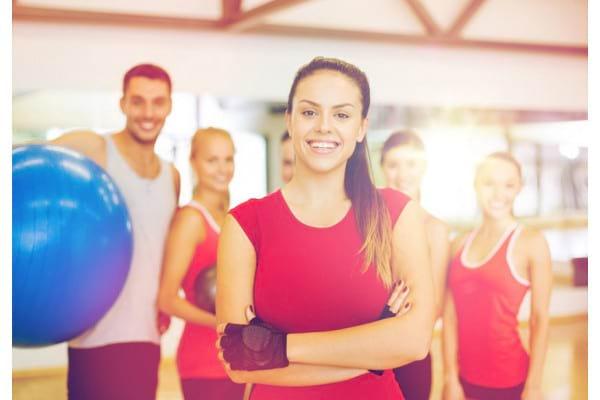 """De ce """"Just do it"""" nu este indeajuns in Fitness?"""