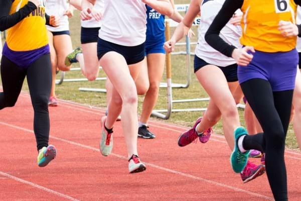 Ce sporturi reduc riscul de obezitate la adolescenti?