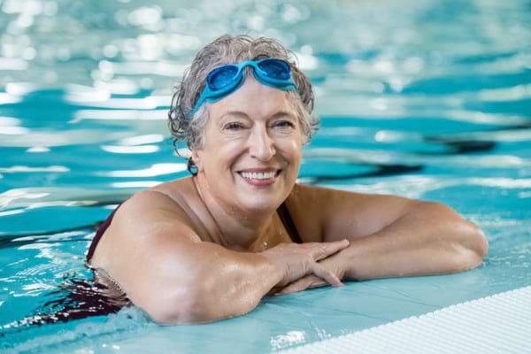 Un stil de viata mai putin sedentar ar putea invinge osteoporoza? [studiu]