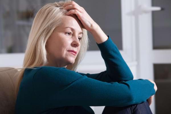 Riscul de lupus se tripleaza din cauza stresului post-traumatic