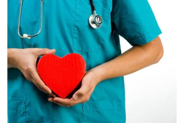 Substante benefice pentru sistemul cardiovascular: hesperidina si octacosanolul