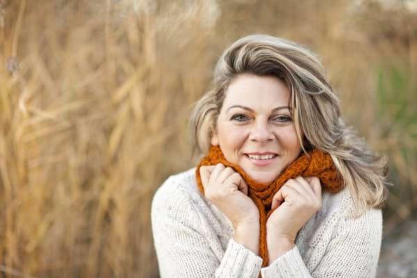 suplimente pentru pierderea în greutate menopauză