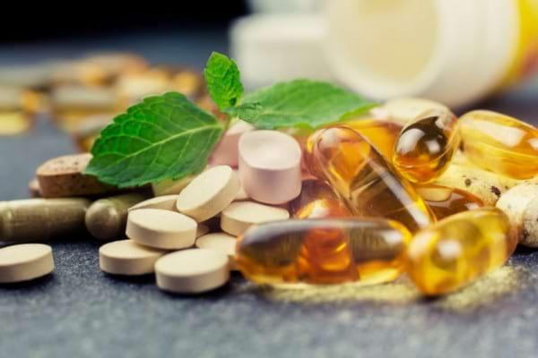 Sunt suplimentele alimentare recomandate pacientilor cu lupus?