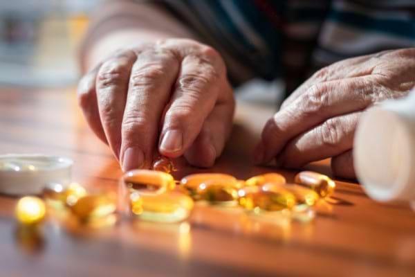 Suplimente si remedii naturale pentru gestionarea valorilor crescute ale colesterolului
