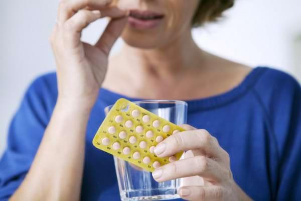 Cum ajuta tratamentul cu hormoni (hormonoterapia) in cancerul mamar