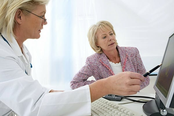 Terapia in poliartrita reumatoida - generalitati