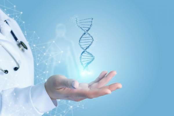 5 lucruri pe care să le știi despre testele genetice în cancerul mamar