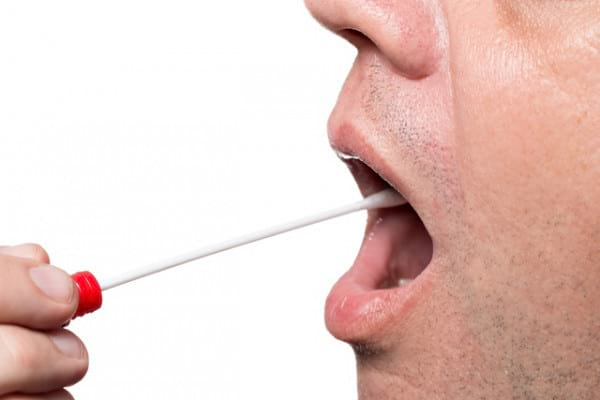 Cine ar trebui sa se testeze pentru hepatita C