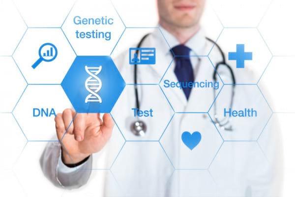 8 motive pentru importanta testelor genetice in cancerul mamar