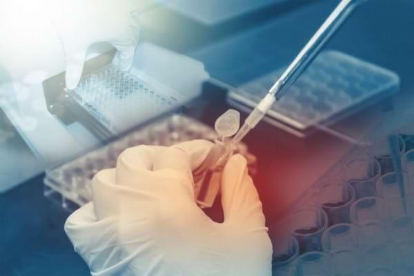 Importanța testelor genetice pentru stabilirea tratamentului personalizat în cancerul mamar