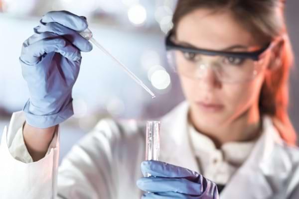 Un nou tratament pentru hepatita B cronica e in faza de testare