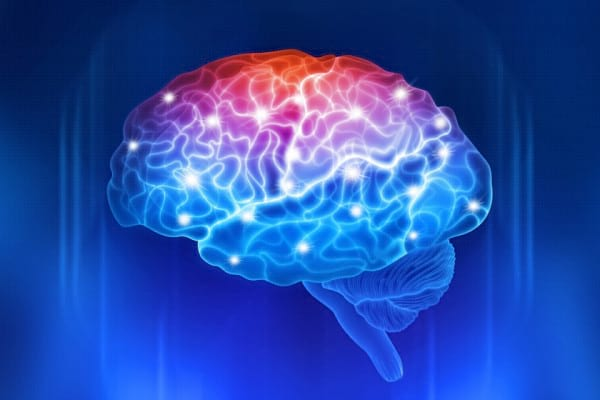"""Conceptul """"timpul inseamna creier"""""""