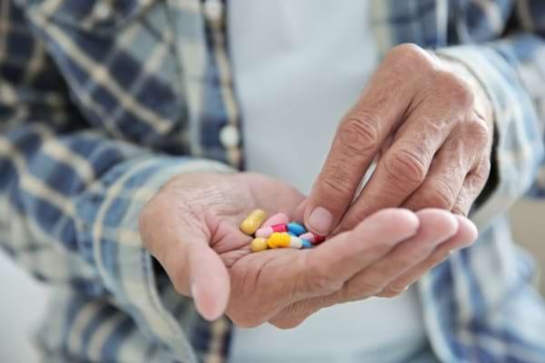 Tot ce trebuie sa stii despre medicamentele antidepresive